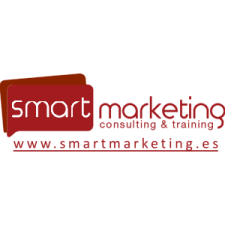 smartmarketing.fw