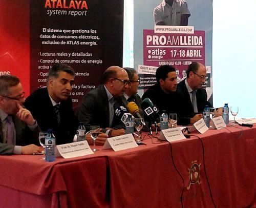 presentacion_proam_lleida
