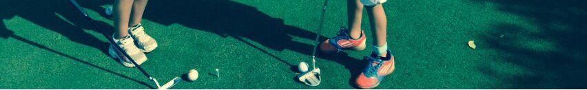 nens_golf1