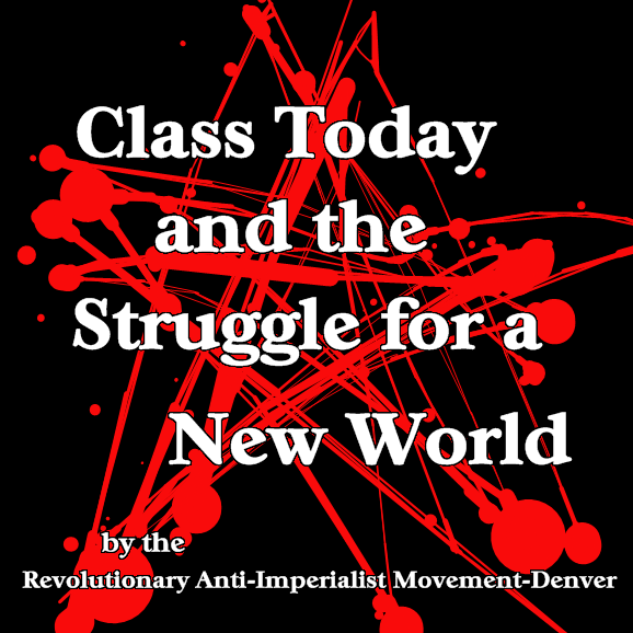 class today cover