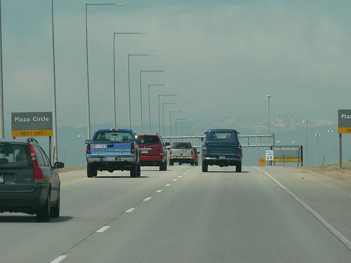 Highway-I-70