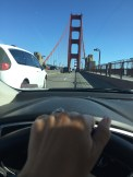 beautiful-golden-gate-bridge