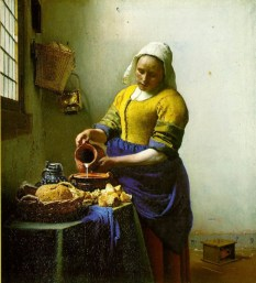 2-vermeer-the-milkmaid.preview