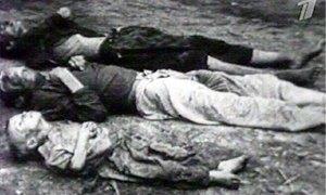 carestia-sovietica-1932-300x180