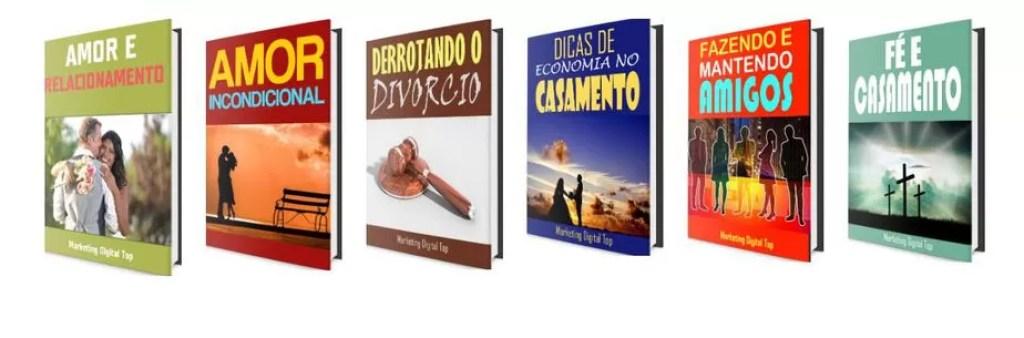 Como revender ebooks - ebooks plr em português para revender 02