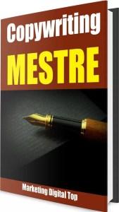 Copywriting Mestre