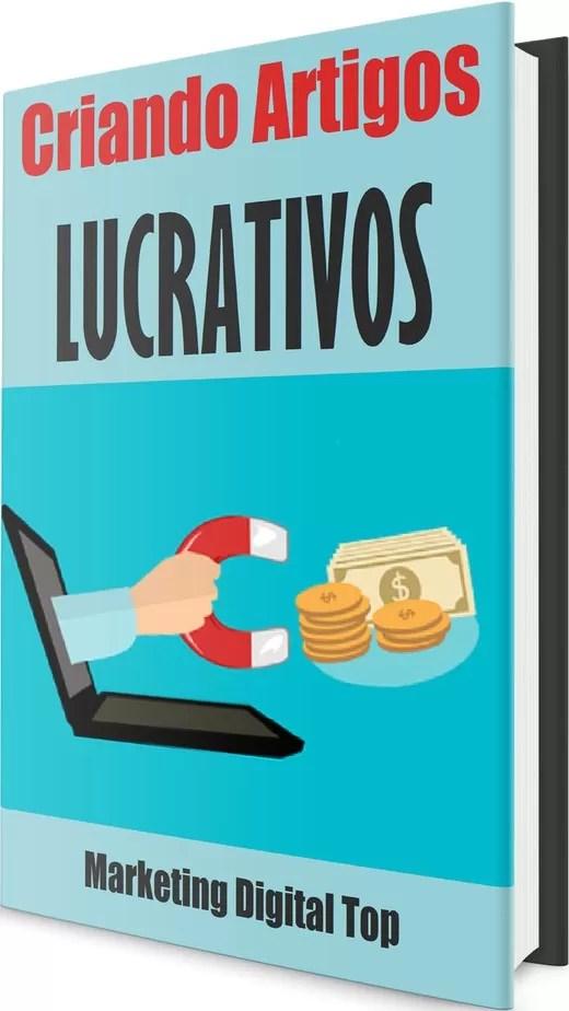Ebooks Plrs Em Português Com Direitos De Revenda Raimundo Oliveira