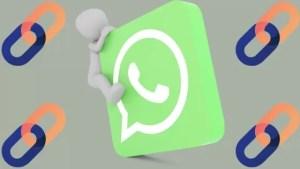 Read more about the article Gerador de link para Whatsapp