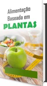 42 E-books Plrs Em Português Com Direitos 15