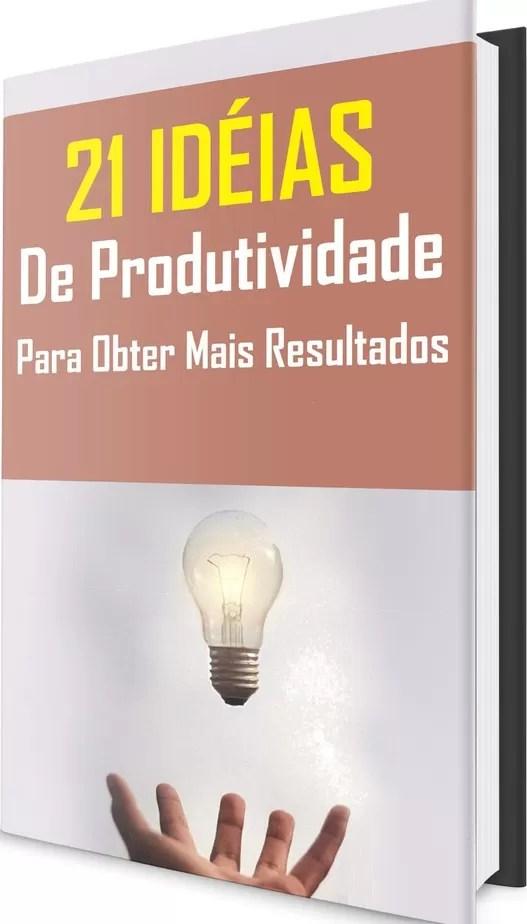 42 E-books Plrs Em Português Com Direitos De Revenda E Direitos De Marca Própria Raimundo Oliveira