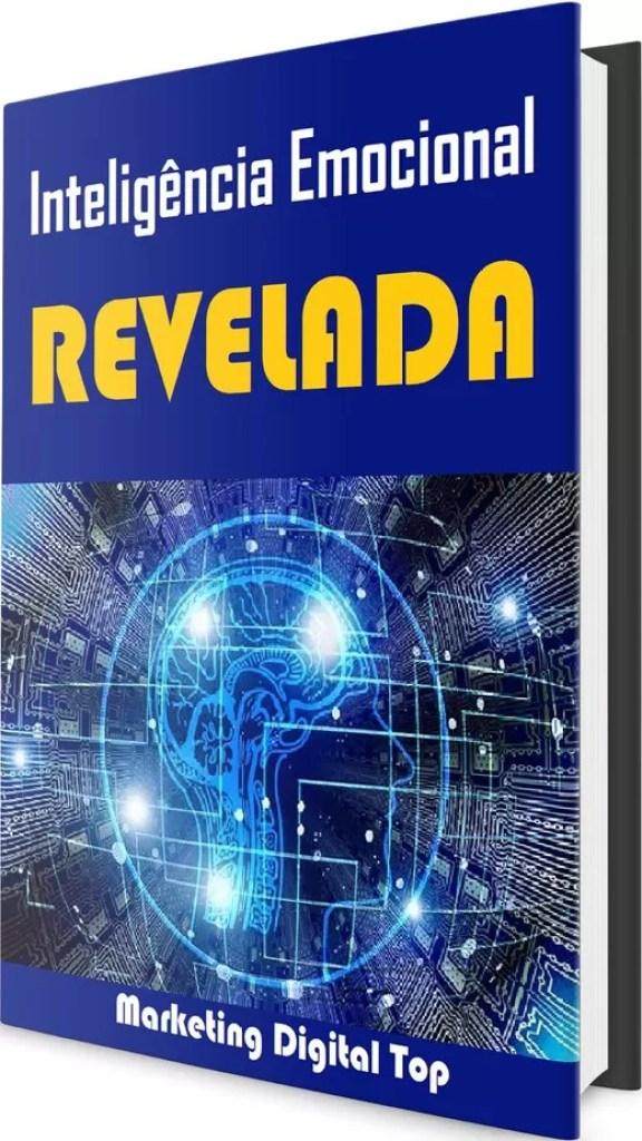 Ebooks PLR 2020 - Como Aproveitar em seu negócio e Ganhar Dinheiro Com PLR(Private Label Rights) Raimundo Oliveira