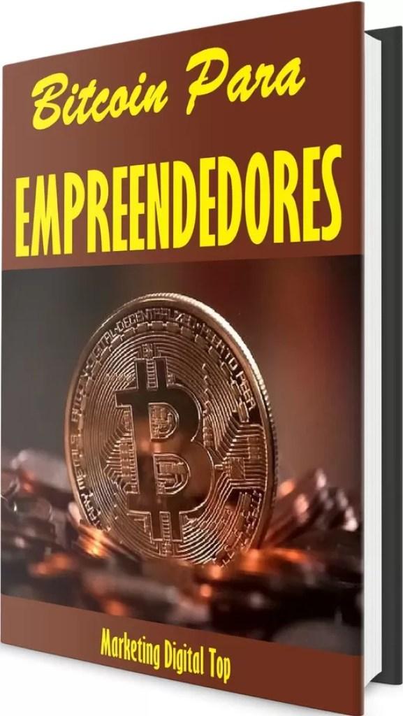 33 ebook marketing digital pdf Raimundo Oliveira