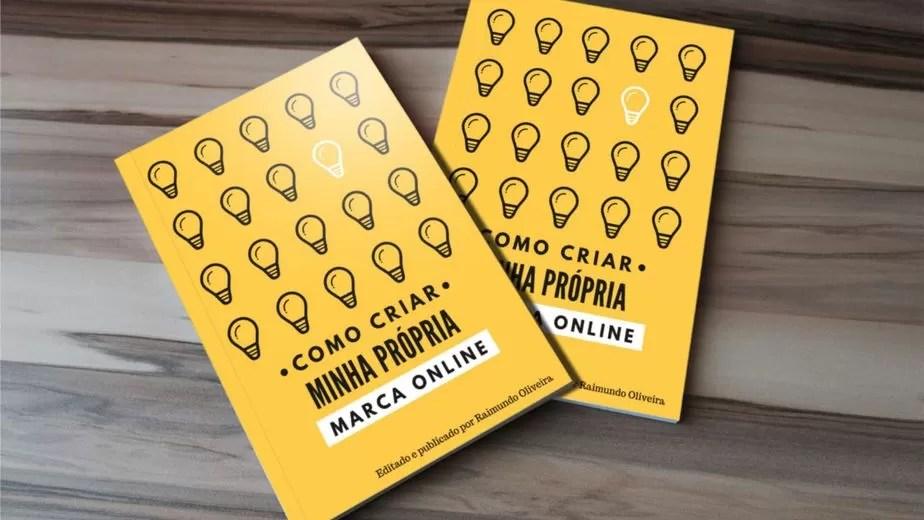 E-books plr em português grátis (São 3 e-books plr em português grátis)