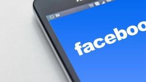 Escola de anúncios do Facebook