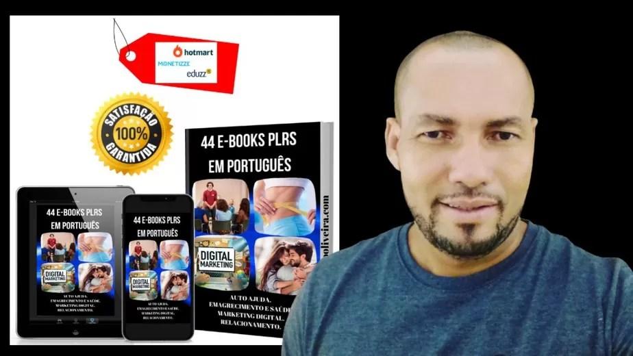 Read more about the article Sites PLR 2020 – Como Comprar E-books E Infoprodutos PLRs Em Português Para Revenda