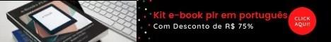 Kit Banner Ads Raimundo Oliveira