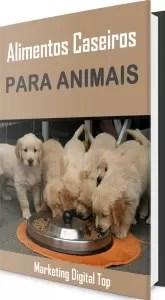 Alimentos-caseiros-para-animais