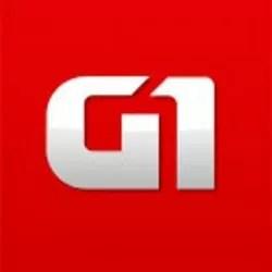 Logo g1