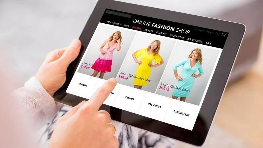 Modelo de Página de vendas: Escale o seu negócio com a página de vendas