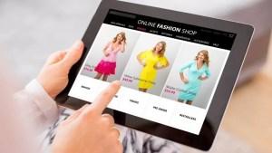 Read more about the article Modelo de Página de vendas: Escale o seu negócio com a página de vendas