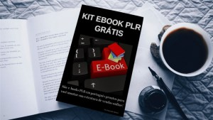 Read more about the article curso plr grátis