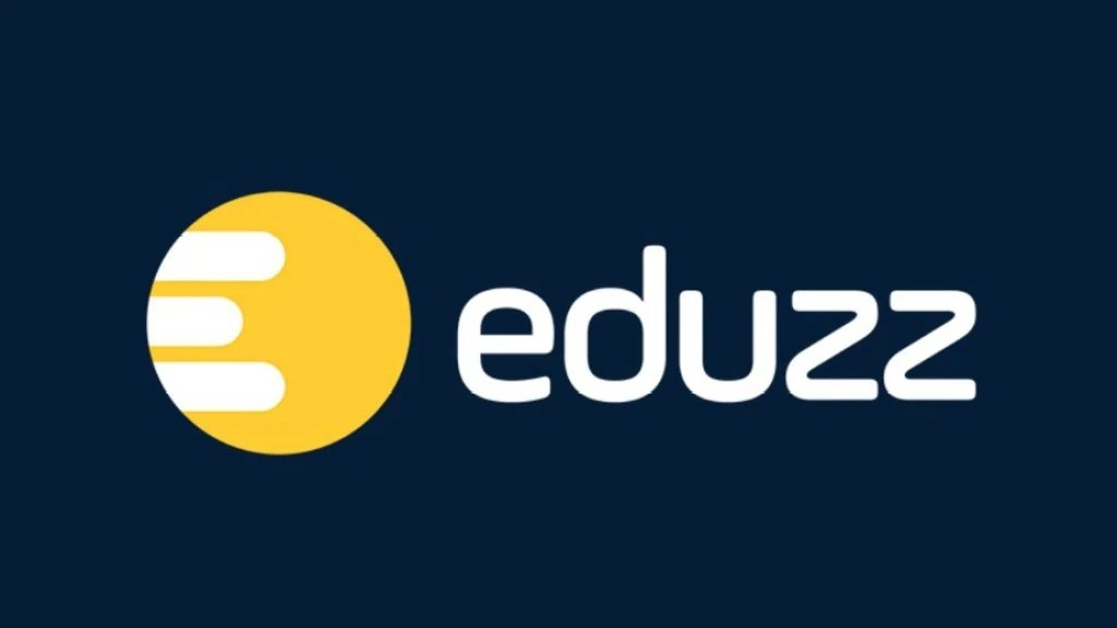 Read more about the article Eduzz contato email