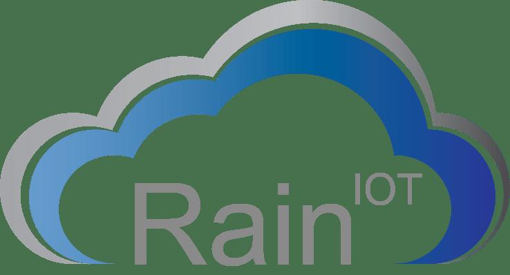 cropped-Rain-IOT-grey.png