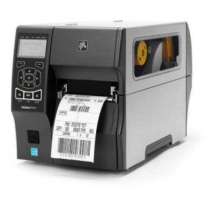 Zebra ZT411 RFID Printer