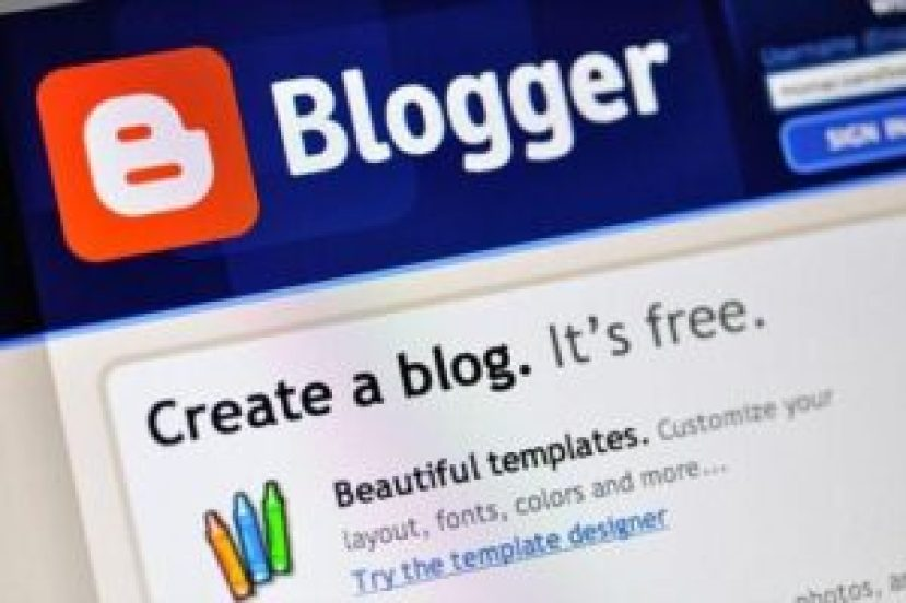 How-to-Start-a-Blog-on-a-Budget-in-2018