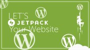 How to Jetpack Your WordPress Website (Comprehensive Review)
