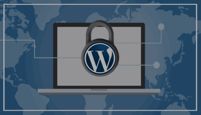 How to Limit WordPress Login Attempts