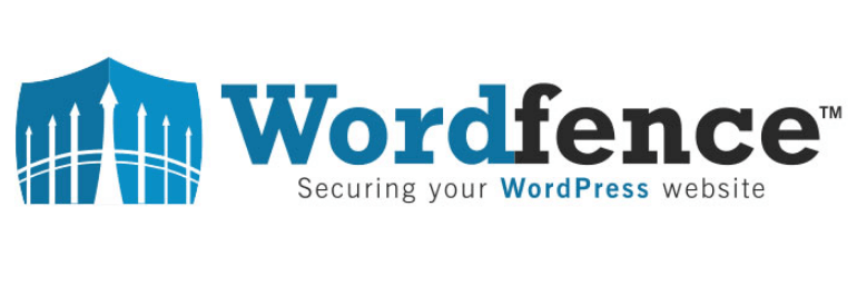 How to Secure Your WordPress Website - Wordfence Security