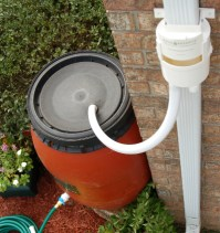 another-original-rain-barrel