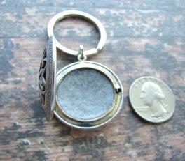 open-key-chain-diffuser
