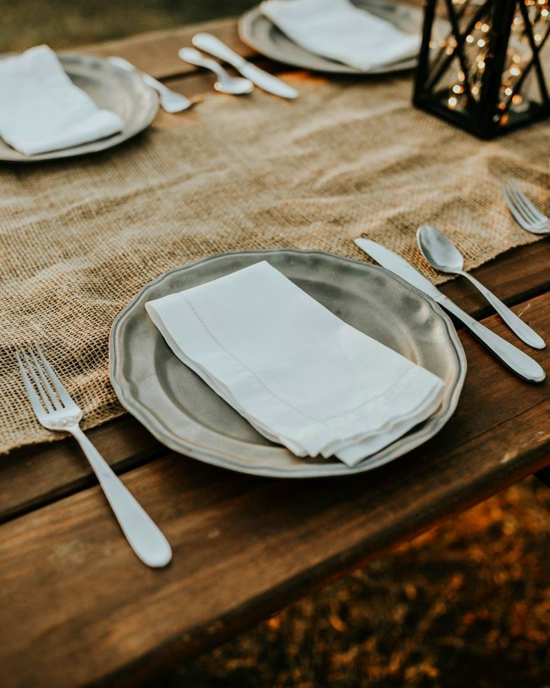 Dinner Party Tips and Tricks