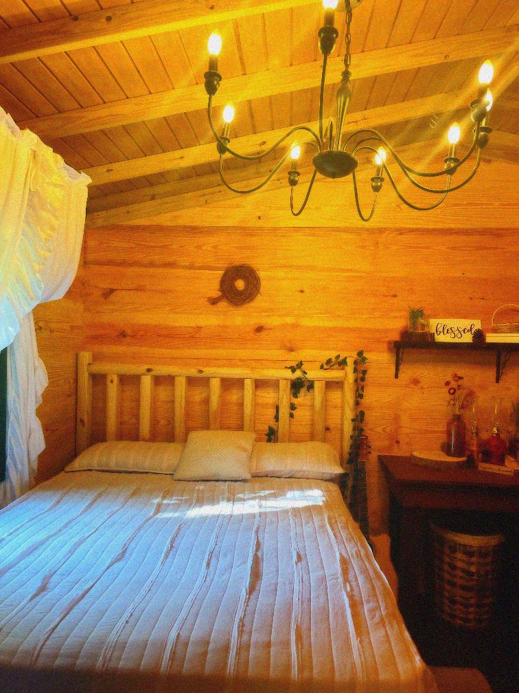 Tour My Cottage