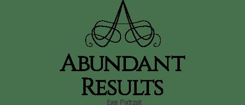 abundantresults_rainbowads