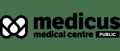 medicusmedicalcenre_rainbowads