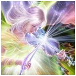 Звук, ритм, музыка и их воздействие на души и поток энергии в чакрах  41