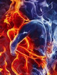 Стихия Огня 14