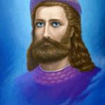 ОПИСАНИЕ И ХАРАКТЕРИСТИКИ 144 ЛУЧЕЙ — АСПЕКТОВ СВЯТОГО ДУХА —2