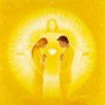 БОЖЕСТВЕННАЯ ЦЕЛОСТНОСТЬ