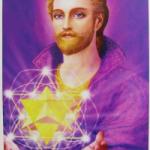 БЕСЕДЫ О «Я ЕСМЬ» (ПРОДОЛЖЕНИЕ-3)