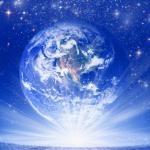 ОСВОБОЖДЕНИЕ ПЛАНЕТЫ ЗЕМЛЯ
