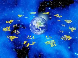 Иштар Антарес|Три волны Вознесения|О движении Сопротивления|Агарта|Галактические волны 2