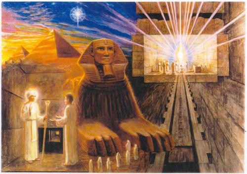 Хештег 3 на Сообщество Божественный Космос Page-1-Image-1-6