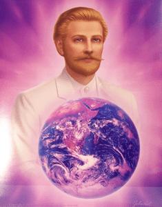 Хештег 3 на Сообщество Божественный Космос Page-1-Image-2-6