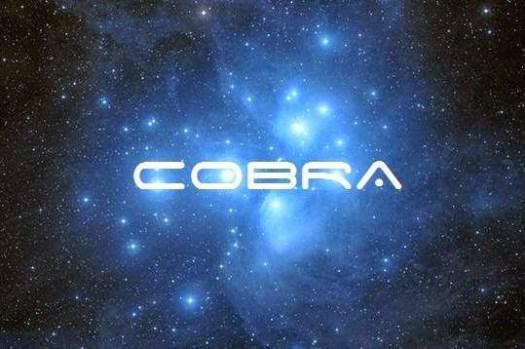КОБРА: Освобождение колоний! + подборка ВИДЕО Arbre Solaire по теме (Каруна и др) 129748190_CobraPl-2.jpg?zoom=1