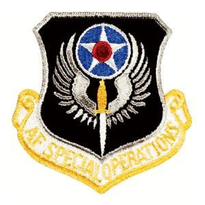РАСКРЫТИЕ АНТИГРАВИТАЦИОННЫХ ОРУЖЕЙНЫХ ПРЯМОУГОЛЬНЫХ ПЛАТФОРМ СПЕЦИАЛЬНЫМИ ОПЕРАТИВНЫМИ СЛУЖБАМИ ВВС США 3-1