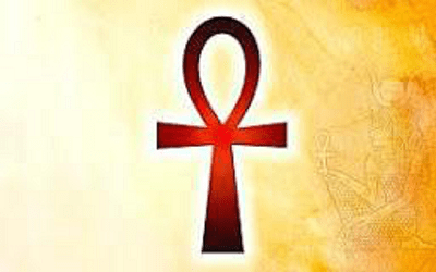 ПкИ. Подробнее о Божественной Женственности. По материалам COBRA (Istar Antares) и Isis Astara.    3-2